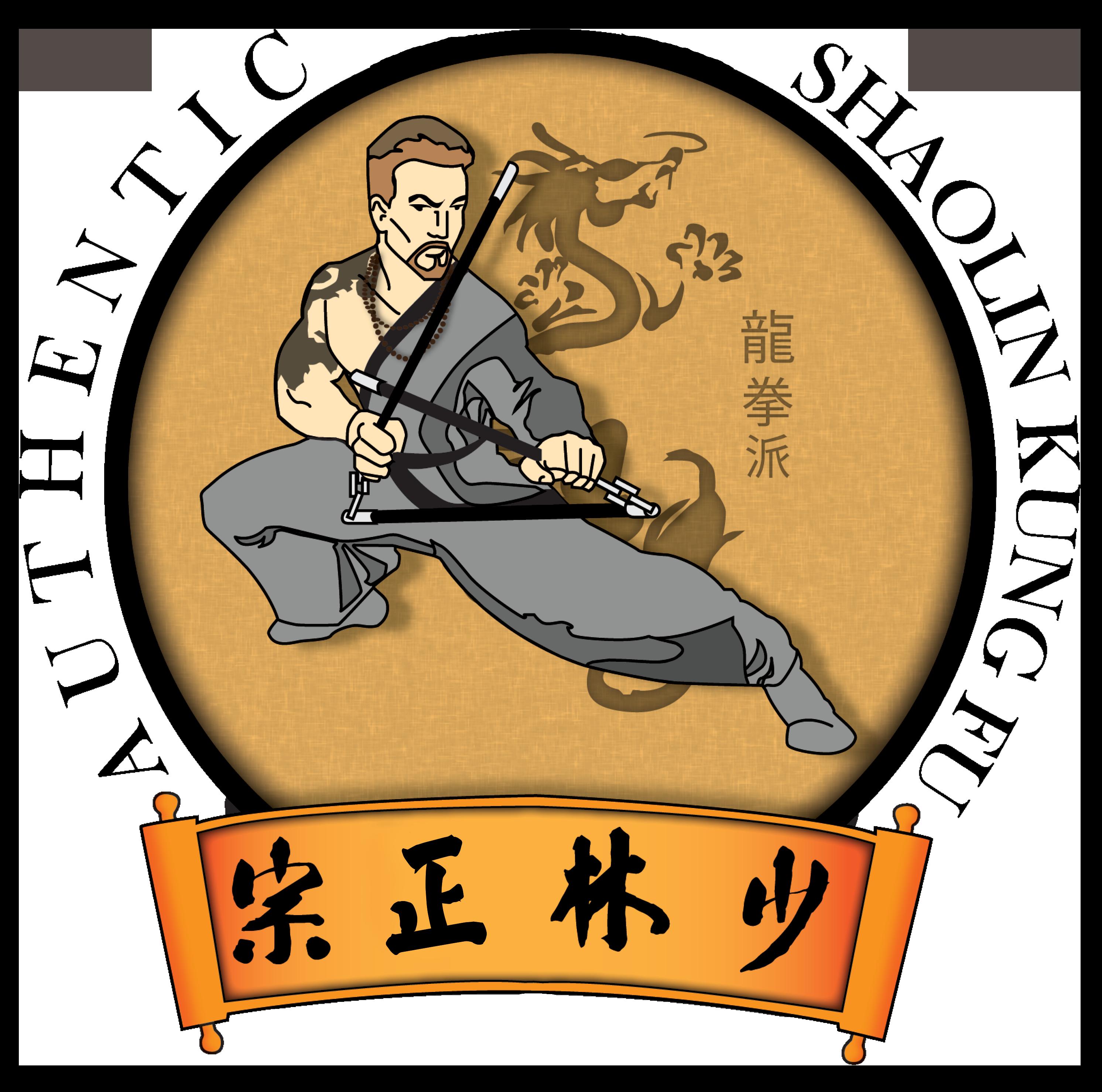 Shaolin Kung Fu Studios